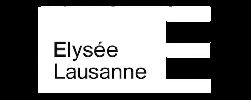 ElyseeLogo