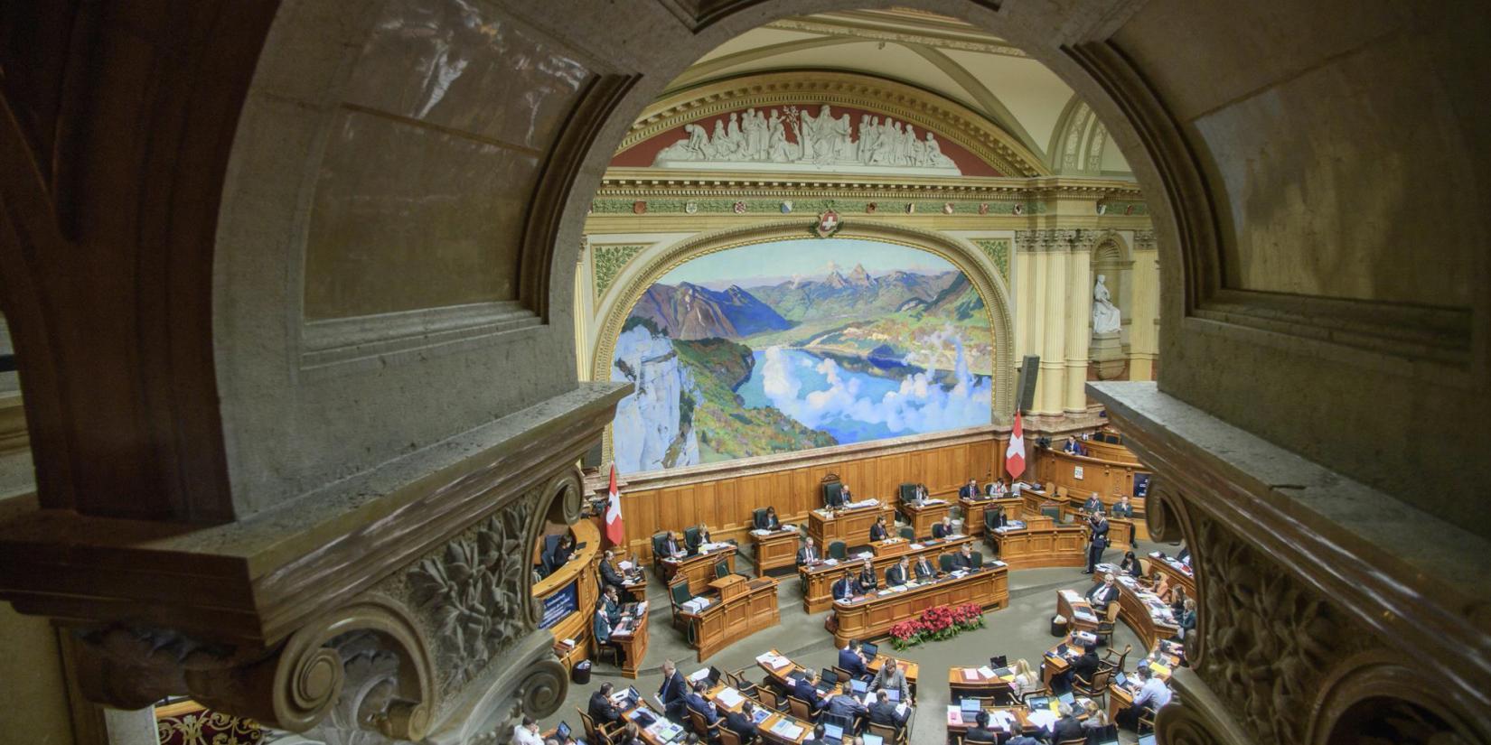 News-Federal Council-w2000-2