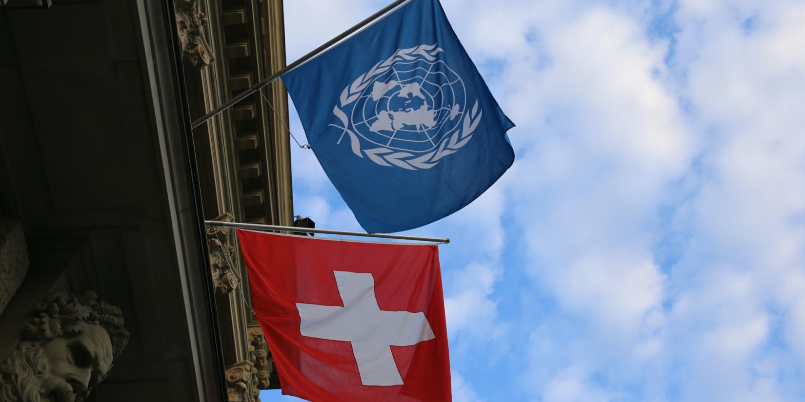 Switzerland-in-the-UN-w2000-2
